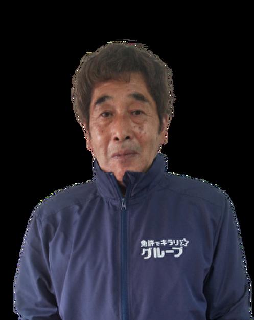 池田(サービス)